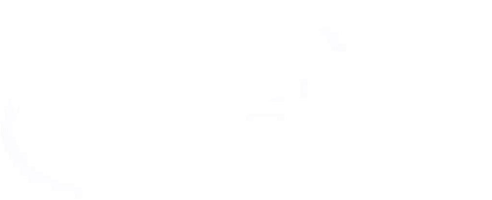 edel01_abgassysteme